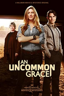 Skrita sreča - An Uncommon Grace