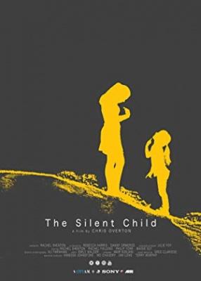 Tihi otrok - The Silent Child