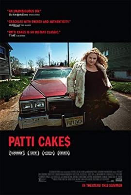 Patti Cake$ - Patti Cake$