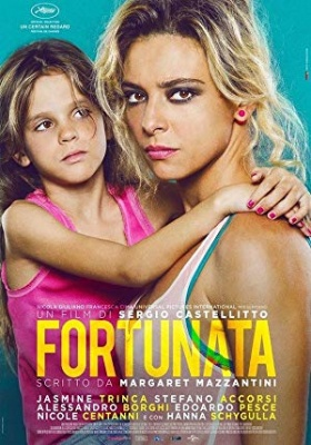 Fortunata - Fortunata
