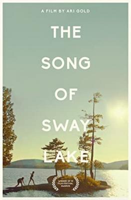 Sway Lake, film