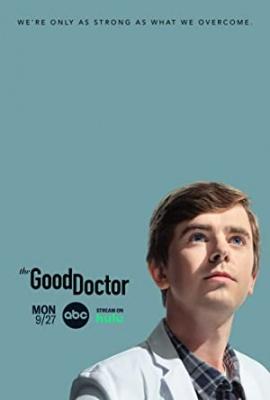 Dobri zdravnik