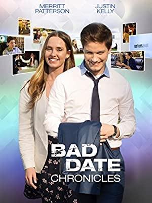 Kronika ponesrečenih zmenkov - Bad Date Chronicles