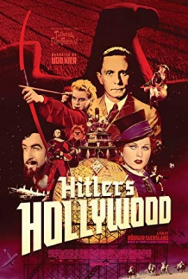 Hitlerjev Hollywood - Hitler's Hollywood