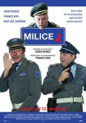 Milice 2, film