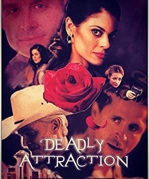 Nevarna vdova - Deadly Attraction