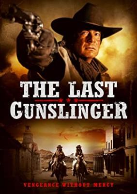 Ameriški revolveraši - American Gunslingers