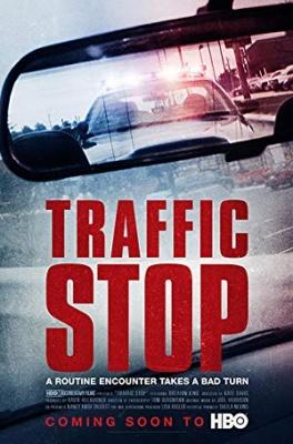 Ustavitev - Traffic Stop