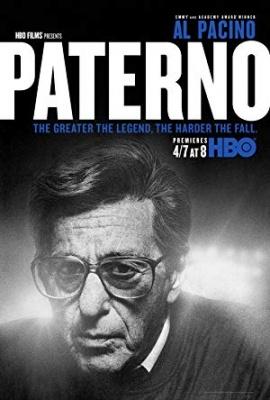 Paterno, film