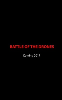 Bitka dronov - Battle Drone