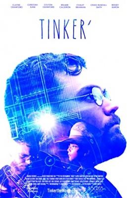 Skrivnost Nikole Tesle - Tinker'