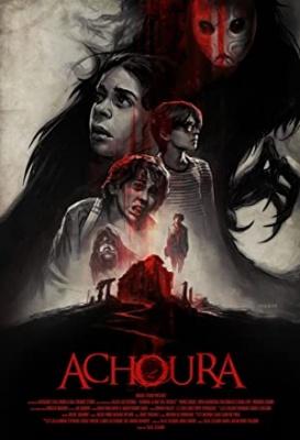 Ašura - Achoura
