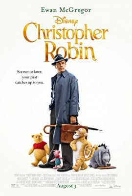 Christopher Robin - Christopher Robin