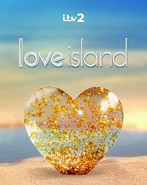 Otok ljubezni