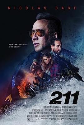 211 - Rop - 211