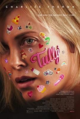 Tully - Tully
