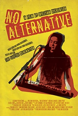 Ni alternative - No Alternative