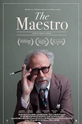 Mojster - The Maestro
