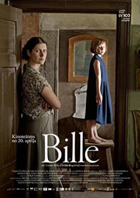 Bille - Bille