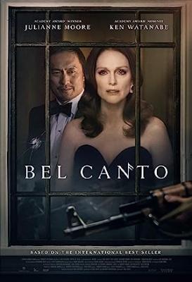 Belkanto - Bel Canto