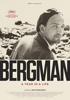 Bergman - Bergman: A Year in a Life