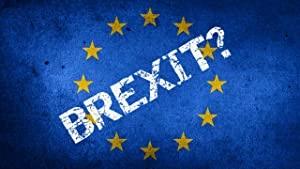 Brexit - BREXIT