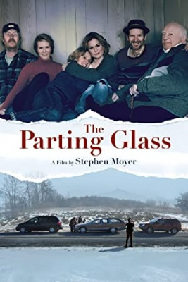 Slovo - The Parting Glass