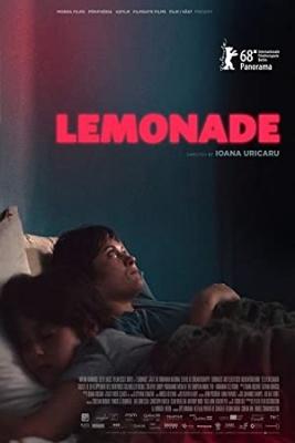 Limonada - Lemonade