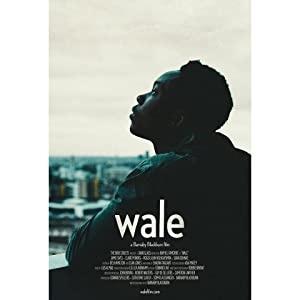 Wale - Wale