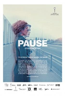 Pavza - Pause