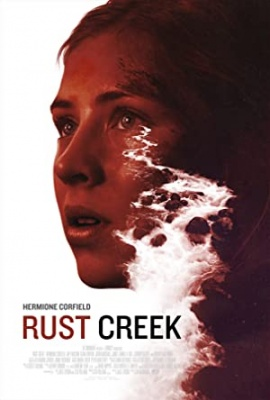Rust Creek - Rust Creek