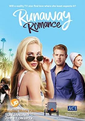 Ljubezen ali slava - Runaway Romance