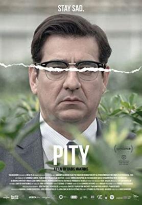 Sočutje - Pity