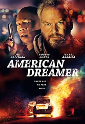 Ameriški sanjač - American Dreamer