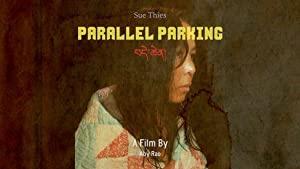 Parkirišče - Parallel Parking