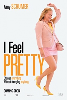 Počutim se lepo - I Feel Pretty