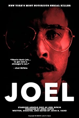 Joel - Joel