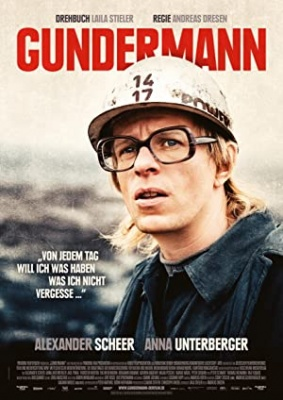 Gundermann - Gundermann
