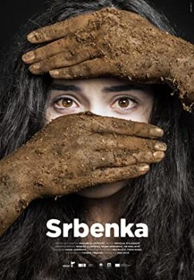Srbkinja - Srbenka