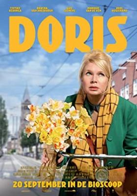 Doris - Doris