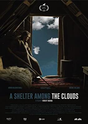 Zavetje med oblaki, film