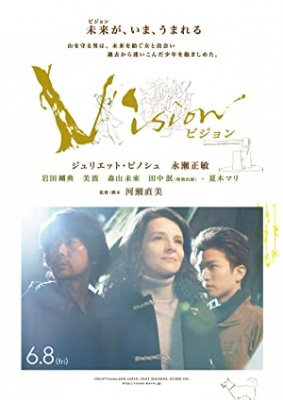Videnje - Vision
