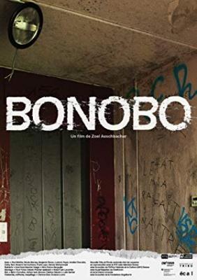 Dvigalo - Bonobo