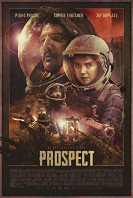 Iskalca - Prospect