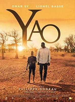 Yaovo potovanje - Yao