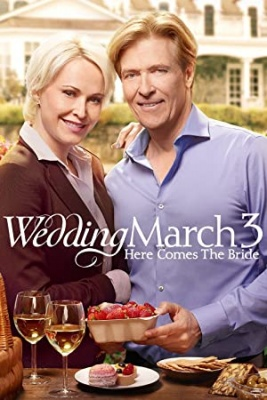 Poročna koračnica 3: Prihaja nevesta - Wedding March 3: Here Comes the Bride