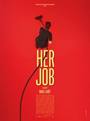 Njena služba - Her Job