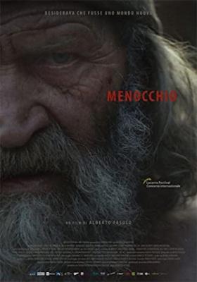 Menocchio - Menocchio the Heretic