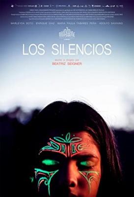 Tišine - Los silencios