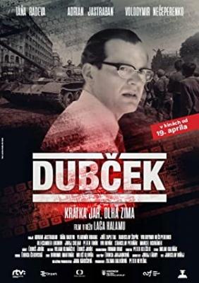 Dubček - Dubcek